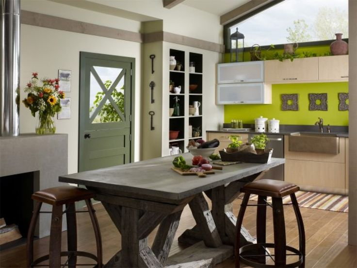 Best Kitchen Design Software Ideas On Pinterest Images Of - Kitchen design layout software