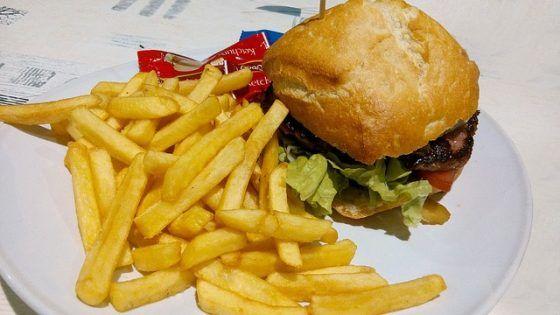 Η κακή διατροφή στην εφηβεία μπορεί να οδηγήσει σε διαβήτη τύπου 2;