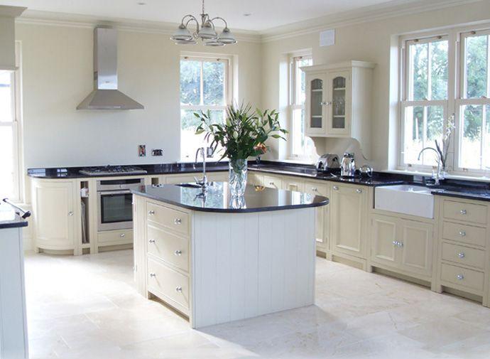 Kitchen Island Furniture Granite