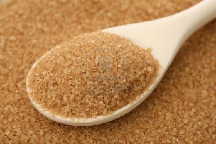 tips-perawatan-kulit-dengan-brown-sugar