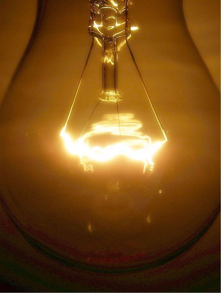 Was is Lumen? Lumen ist die Einheit für den Lichtstrom einer Lichtquelle. Mit Lumen wird nicht die Leistung/Energie #lampenundleuchten.at #Innenbeleuchtung #Beleuchtung #Außenbeleuchtung