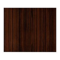 Zebra wood on pinterest zebras wood cabinets and wood kitchen