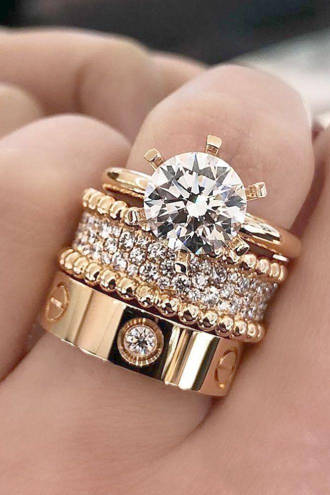 Jewellery Shops Jersey Down Gold Jewellery Long Set Much Jewellery