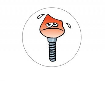En España, los odontólogos alertan sobre un futuro abarrotado de lesiones producidas por implantes de mala calidad #OdontólogosCol   #Odontólogos  http://odontologos.com.co/noticias-actualidad-odontologia.aspx?n=329