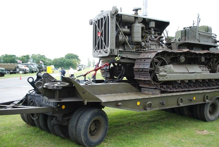 Pin by joseph on trucks military vehicles army truck