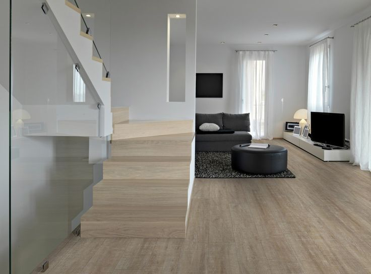 "Fabulous!!  Harbor Oak 9"" x 72"" planks by US Floors from COREtec Plus XL Luxury Vinyl Collection"