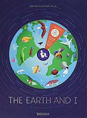 Amazon | The Earth and I (Va) | James Lovelock, Jack Hudson, Martin Rees, Lisa Randall, Lee R. Kump | Environment