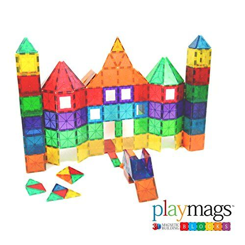 8 Year Old Construction Toys : Best images about toys for year old boys on