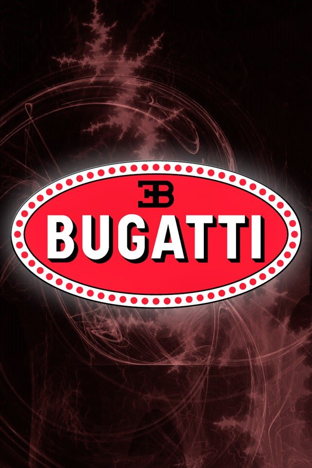 Iphone Screensaver Bugatti Wallpaper Hd Iphone 39 Download Free