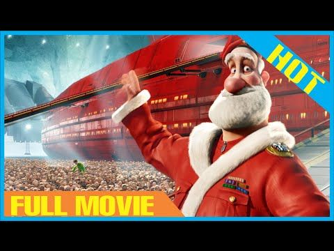 30 best Christmas Movies images on Pinterest | Youtube, Watches ...