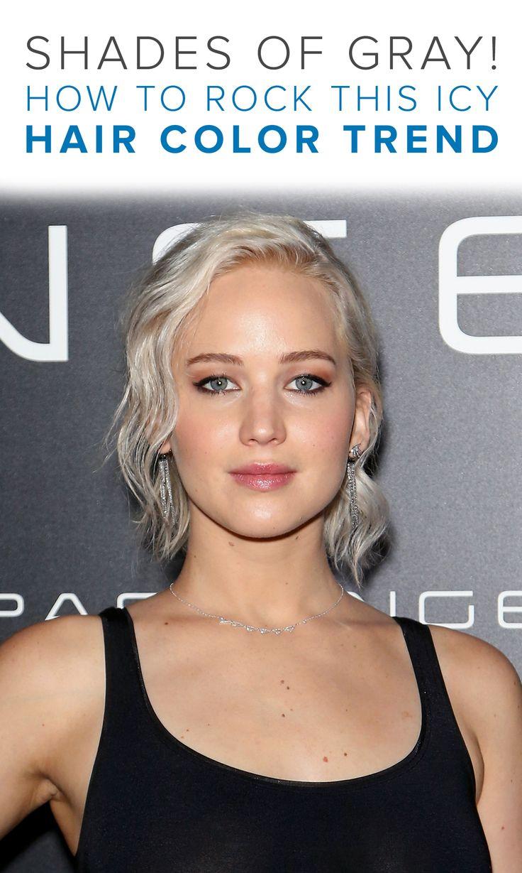 best hair styles images on pinterest hair colors blonde hair