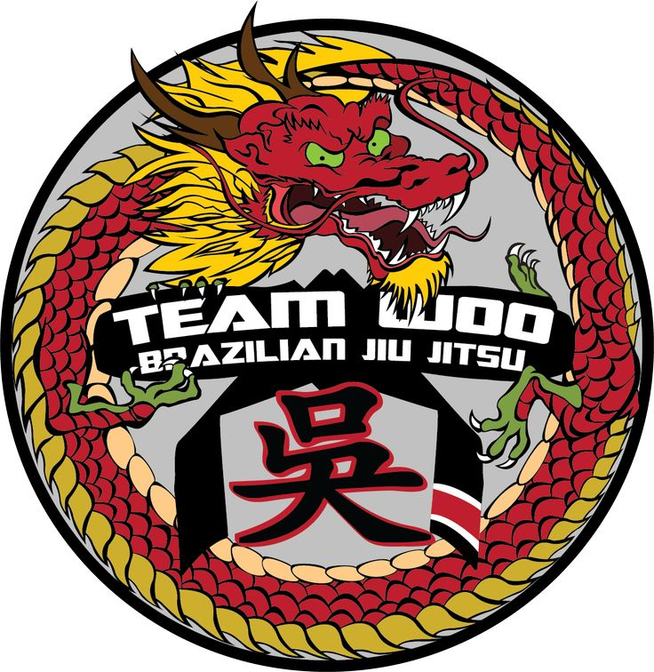Updated logo, complying with the client's desired changes. I've brightened up the dragon, created a cleaner path around the Chinese character and moved the red band to the opposite side.