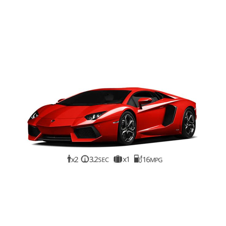 10 Best Top 10 Exotic Cars For Rent In Las Vegas Images On
