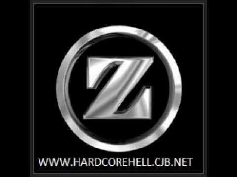 Rezerection - Event 2 (30.7.1994) - Bass Generator