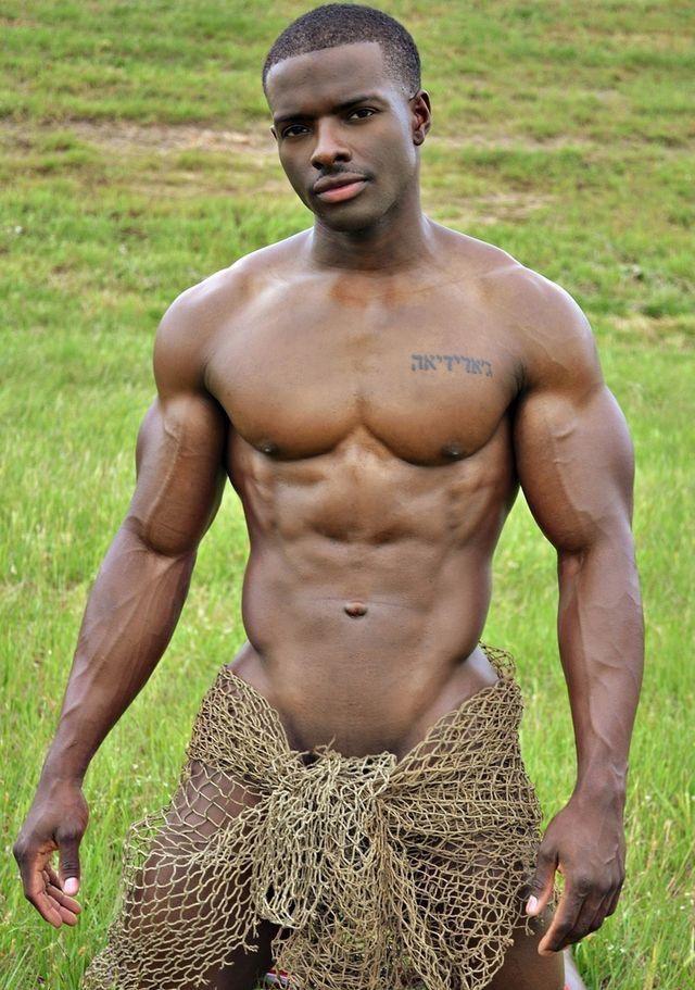 582 Best Big Dick Black Images On Pinterest  Black Man, Hot Men And African Americans-1720