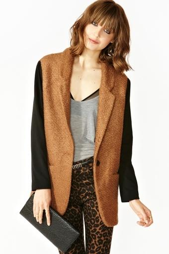 In my shopping cart.: Fashion Shoes, Bedford Wool, Bikinis Models, Leopards Pants, Hair Bangs, Girls Fashion, Animal Prints, Nasty Gal, Wool Coats