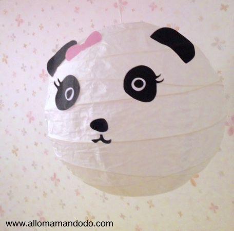 Top 25 best d corer sa chambre ideas on pinterest boite - Idee pour decorer sa chambre ...