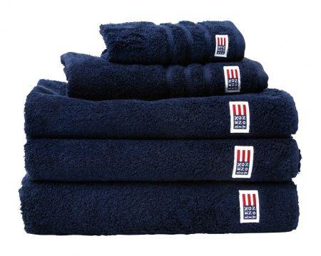 Original Towel, Navy
