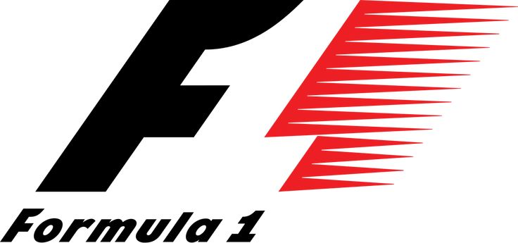 Auto Breakdown: F1 : Updated F1 calendar announced, Korean GP gets...