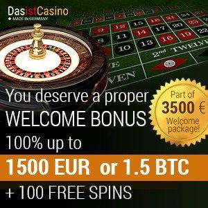 Халявные бонусы в казино казино монако ставка минимальная