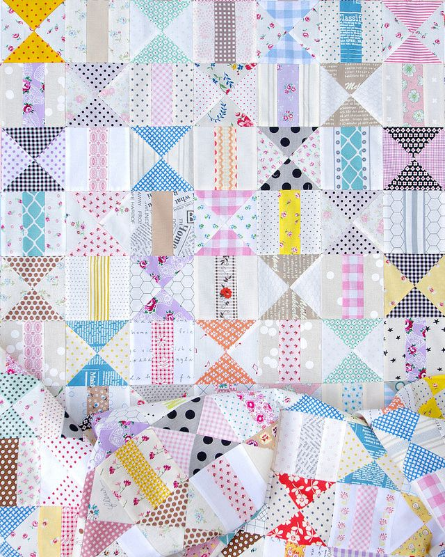 Quilting Project Ideas : 377 best Quilting Projects images on Pinterest Patchwork quilting, Quilting ideas and Quilting ...