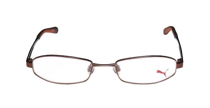 1000+ ideas about Best Eyeglass Frames on Pinterest ...