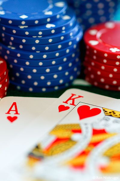 Les ambassadeurs casino owner