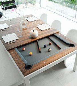 Handcrafted Pool Tables & Pool Table Supplies - Blatt Billiards Handcrafted Pool Tables                                                                                                                                                                                 Más