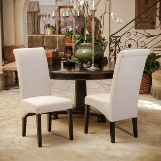 best 20+ fabric dining chairs ideas on pinterest | reupholster