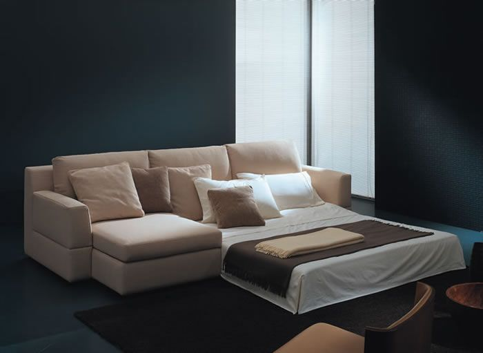 Best Sectional Sofa Beds