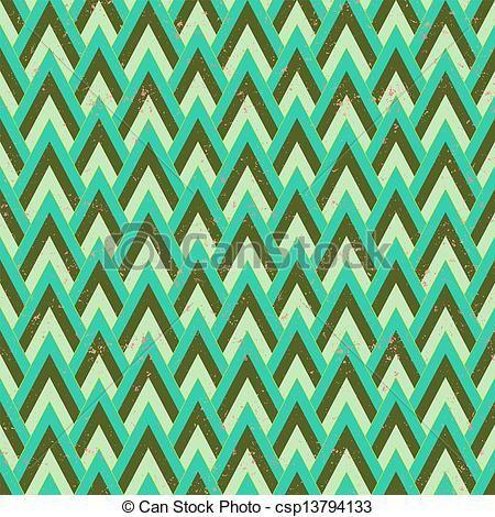 468937379921181774 on Geometric Design Patterns Chevron