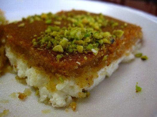 Easy jordanian food recipes food world recipes easy jordanian food recipes forumfinder Image collections