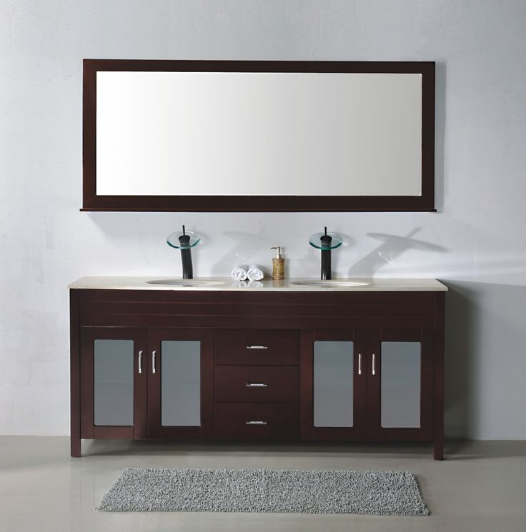 Bathrooms are always an integral part of your house or apartment. This is where you answer your natures call and keep the rest of your house hygienic. Apart from your toilet and shower, there are also other important things which need to be a part of your bathroom.