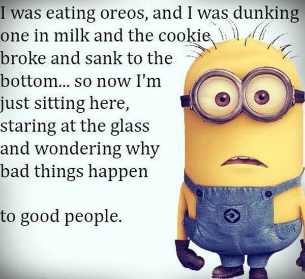 Humor Inspirational Quotes For Jar: Best 25+ Oreo Quotes Ideas On Pinterest