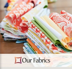 17 best Quilting in Dallas/Ft. Worth images on Pinterest | Dallas ... : dallas quilt shops - Adamdwight.com