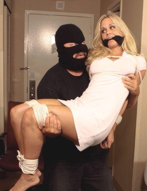 Panties sissy blowjob