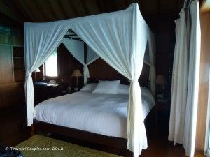 Poster Bed Canopy Curtains gnscl from 4 Poster Bed Canopy Poster Bed Canopy Curtains - Theme bunk beds for ch & 12 best ideas for my 4 poster bed images on Pinterest | Canopy ...