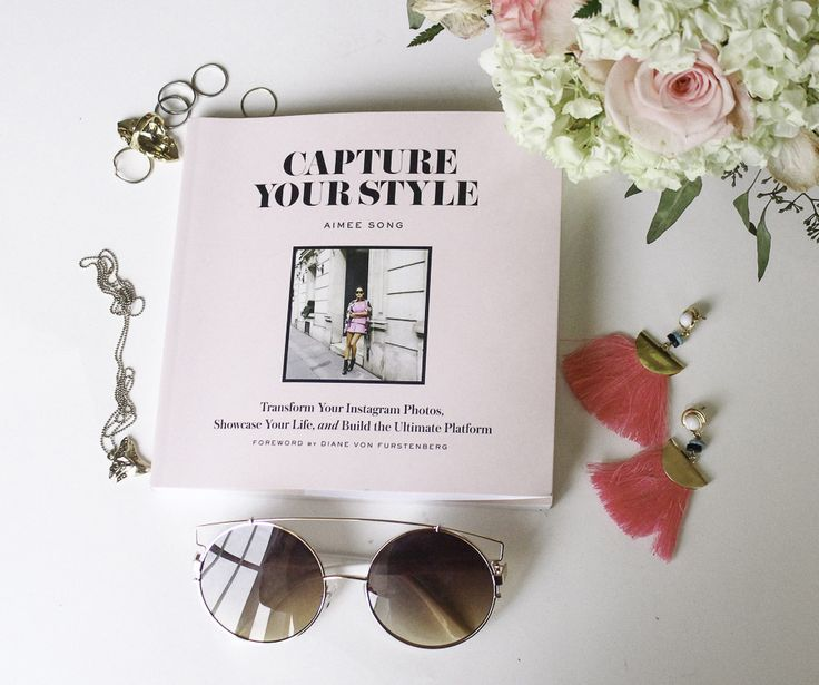 capture-your-style-book-review-by-comme-coco