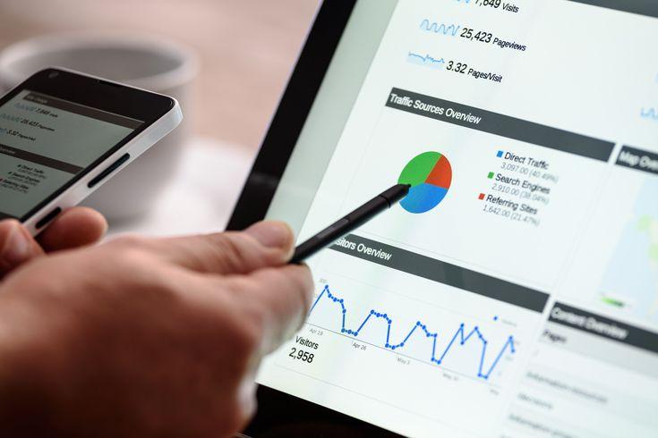 Fakturowanie w praktyce wraz z elementami marketingu i reklamy w podatku dochodowym i VAT  http://biuro-rachunkowo-podatkowe.pl/szkolenia/
