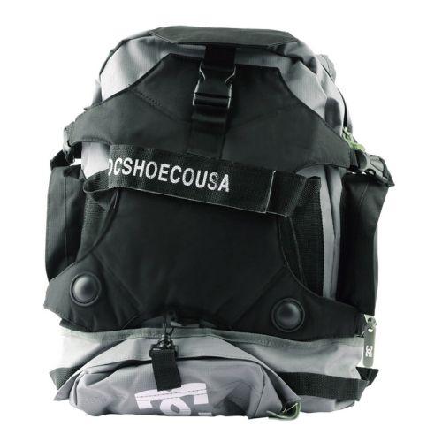 [USD14.64] [EUR13.95] [GBP10.96] Travelling Carrying Backpack Storage Bag for DJI Inspire 1(Black)