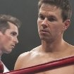 Still of Mark Wahlberg and Christian Bale in The Fighter
