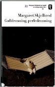 Gulldronning perledronning