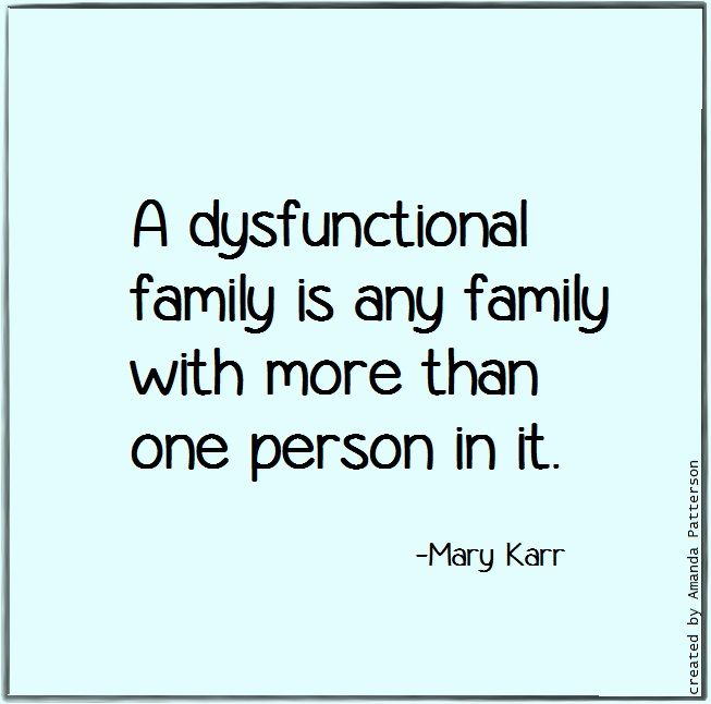 Quotable - Mary Karr