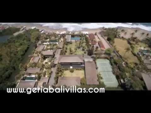 www.geriabalivillas.com/arnalaya-beach-house-bali/ #bali #geriabali #villa #balivilla #villainbali #beautifuldestination #travellerworld #hgtv #tbt #theluxurylifestylemagazine #trulyasia  #luxuryworldtraveler #thebalibible #balidaily #wonderfulindonesia #destinosmaravilhososbyeli #bgbk #ootd  #wedding #theluxurybali #baliholiday  #vscom #beautifuldestinations #beach #instagram #fotooftheday #beachfront #luxurypersian #facebook #video