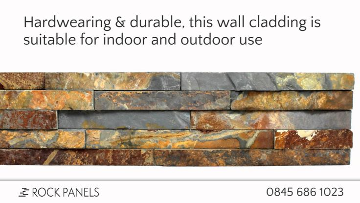 Image result for large exterior wall tiles