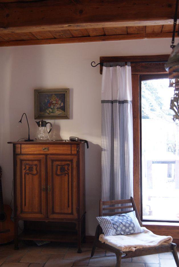 25+ ide terbaik tentang Gardinen grau di Pinterest Gardinen ideen - gardinen wohnzimmer grau