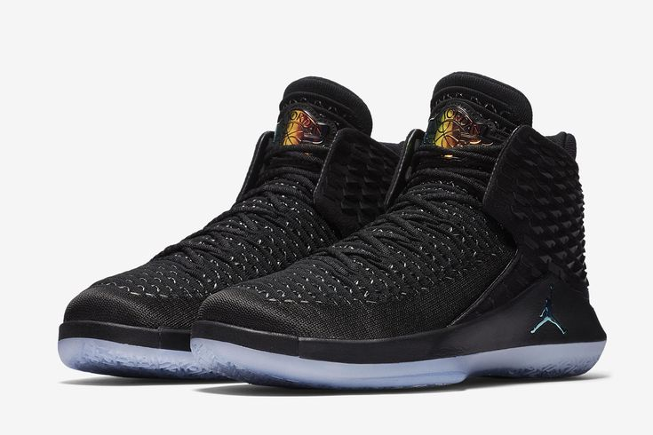 lowest price e60f4 ce5b3 ... Retro VII(7) Marvin The Martian Mens Shoes-Black  Preview  Air Jordan 32