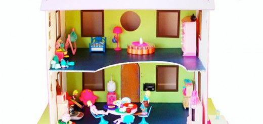 17 best images about thema in huis opruimen on for Huis opruimen tips