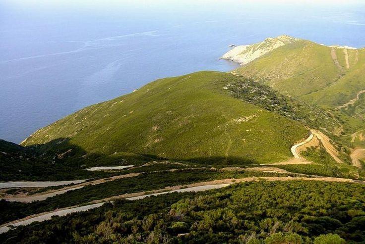 Einmaliges Grundstueck auf der Insel Kreta mit 963.000 qm  Details zum #Immobilienangebot unter https://www.immobilienanzeigen24.com/griechenland/74053-rethymno/Gewerbe-kaufen/23946:-1291143132:0:mr2.html  #Immobilien #Immobilienportal #Rethymno #Grundstück #Gewerbe #Griechenland