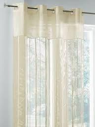 Resultado de imagem para cortinas duplas